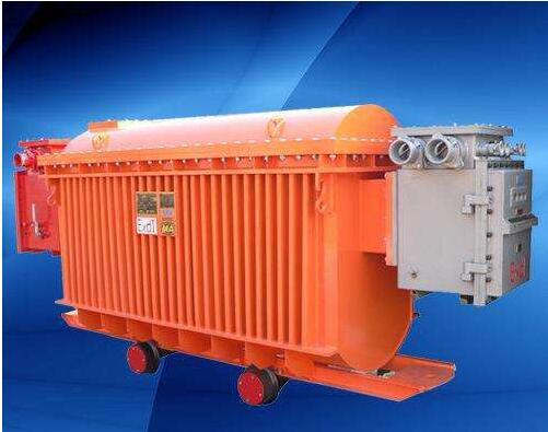 礦用變壓器廠家提升服務和質量的方法是什么
